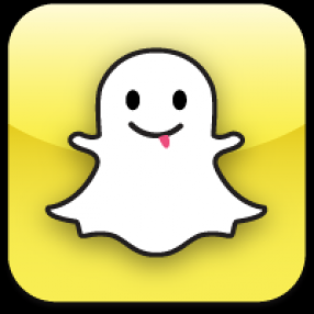 Snapchat free download for blackberry 9900